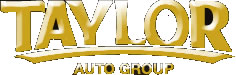Taylor Auto Group